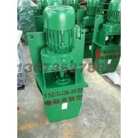 亳州地区销售龙门吊电动夹轨器13673527885 刘经理