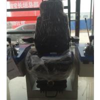 杭州起重机销售联动台:李经理18267195462