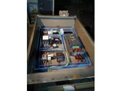 杭州起重机销售电器柜:李经理18267195462