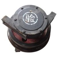 湖北襄阳联轴器现货供应13871699444