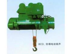 河北钢丝绳电动葫芦链条葫芦销售厂家直销15931800171