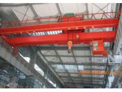 河北QD双梁桥式起重机批发厂家直销15931800171