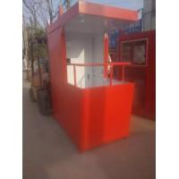 北京起重机供应司机室:高经理13401097927