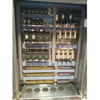 北京起重机供应电器箱:高经理13401097927
