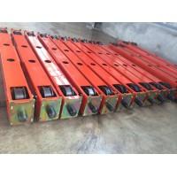 惠州起重机端梁生产厂家直销13553422227