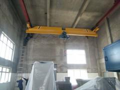 天津滨海新区起重机维修13663038555