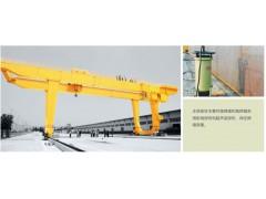 天津滨海新区门式起重机13663038555