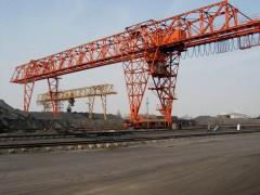 天津滨海新区门式起重机制造13663038555