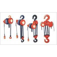 阿坝环链电动葫芦专业生产15108317555