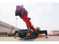 湖北荆门全地面起重机生产厂家18627804222毛经理