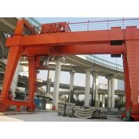 湖北荆门路桥门机生产厂家18627804222毛经理
