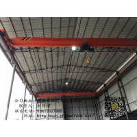 2018年亳州地区采购起重机找刘经理13673527885
