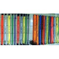 辽宁起重机销售柔型吊装带:王先生18646248233