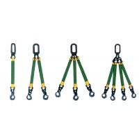 辽宁起重机销售吊装带成套索具:王先生18646248233