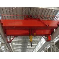北京安装销售QD型吊钩桥式起重机:13401097927