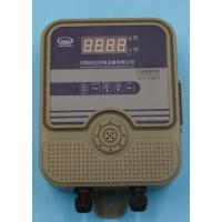 河南恒达双梁超载限制器专业生产厂家15936505180