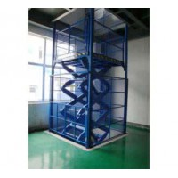 重庆南岸区液压升降机