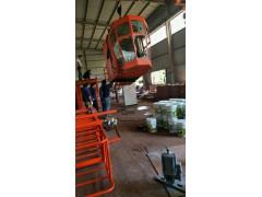 起重机报检 维修 改造安装  13582501564