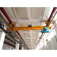 锦州起重机锦州经济技术开发区起重机--18646248233