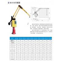 河南省厂家直销优质平衡吊-力鼎信液压机械