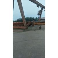 龙门吊报检、保养、维修、改造、搬迁13582501564