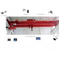 河南恒达起重机安全监控管理系统15936505180