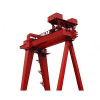 天津静海区厂家直销起重机13663038555