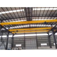 天津静海区欧式单梁起重机安装维修13663038555