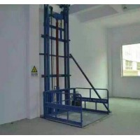 岳阳升降货梯13787999351