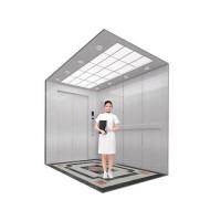 平顶山医用电梯 安全可靠 15093859783王经理