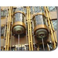 平顶山液压电梯 质优价廉 15093859783王经理