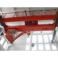 绍兴桥式起重机维修保养13967300223