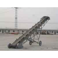 平顶山皮带式输送机 运行平稳15093859783王经理