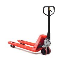 平顶山手推搬动车 价格合理 质量保证15093859783