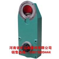湖北襄阳LD变速厂家直销13871699444