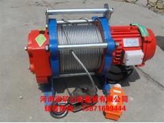 湖北襄阳多功能提升机生产厂家13871699444