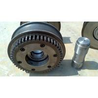 杭州销售LD车轮 ;李经理;18667161695