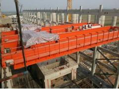重慶供應江北起重機質優價廉:13102321777