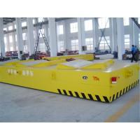 天津滨海区厂家直销电动平车13663038555