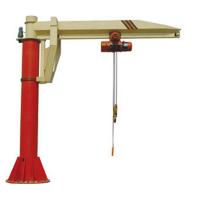 天津滨海区悬臂吊安装维修13663038555