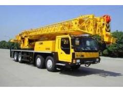 湖北荆门汽车起重机生产厂家18627804222毛经理