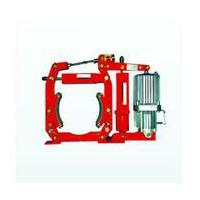 辽宁YWZ系列电力液压鼓式批发销售18842540198