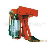 辽宁辽中YFX系列电力液压防风铁楔销售18842540198