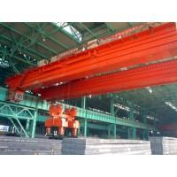重庆九龙坡双梁吊钩桥式起重机生产检验15086786661