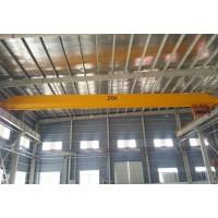 沈阳单梁起重机到厂测量13166760796