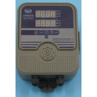 QCX系列起重量限制器-15936505180河南恒达