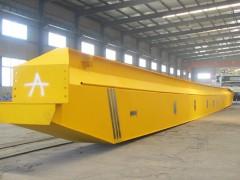 晋城电磁桥式起重机维修改造  18568228773