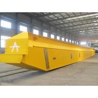 晉城電磁橋式起重機維修改造  18568228773