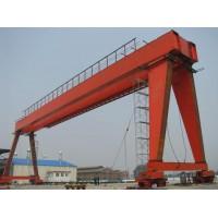贵阳龙门吊生产厂家18300869138