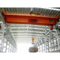 贵阳桥式起重机销售安装18300869138